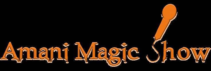 Magie – Moderation – Speaker – Infotainment